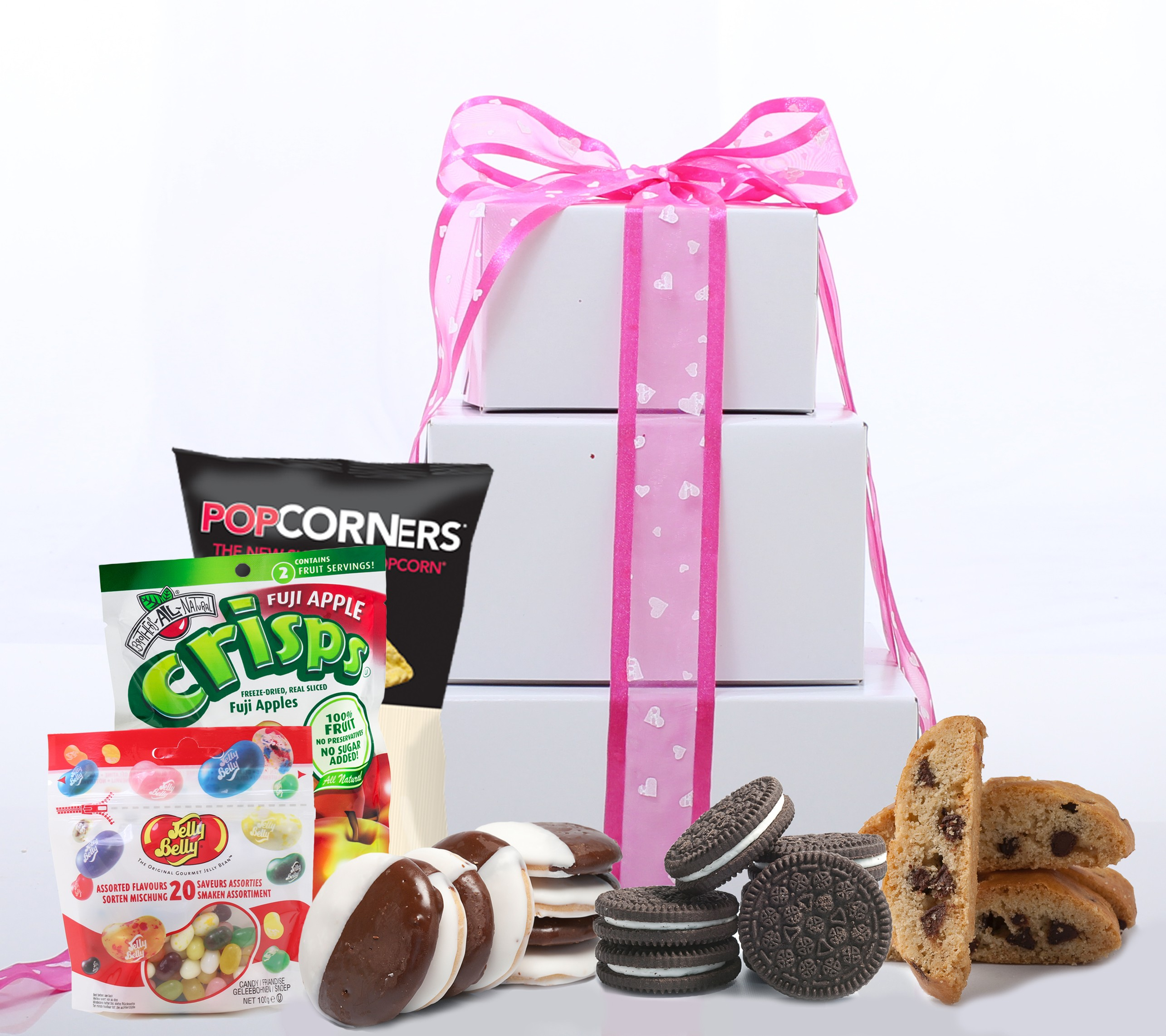 2d23aa801b38 Buy Gluten Free Gift Baskets For Mother's Day At GlutenFreePalace