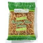 Goldbaum's Gluten Free Brown Rice Pasta Spirals