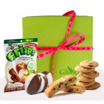 Be Mine! Valentine's Day Gluten Free Gift Box