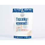 Organic Gemini Tigernut Flour, 1 Pound