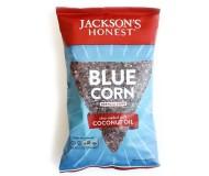 Chip Tortilla Blue Corn - 5.5 oz