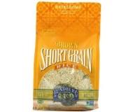 Lundberg Short Grain Brown Rice
