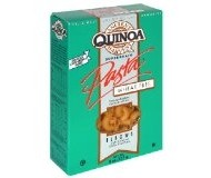 Ancient Harvest Quinoa Pasta, Elbows[12 Packs]