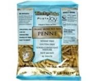Tinkyada Gluten Free Organic Brown Rice Pasta, Penne