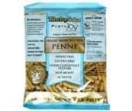 Tinkyada Gluten Free Brown Rice Pasta, Penne