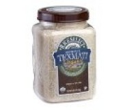 Rice Select Organic Texmati White Rice