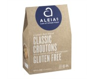Gluten Free Classic Croutons