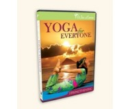 Wai Lana Yoga For Everyone Series, Strengthening