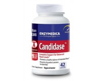 Enzymedica Candidase
