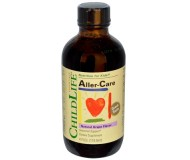 Childlife Aller-Care, Grape