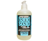 EO® Everyone Hand Soap, Ylang Ylang and Cedarwood - 12.75 oz