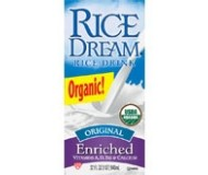 Rice Dream Enriched, Original, 32 Oz