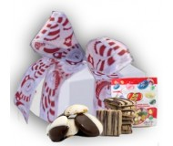 Let it Snow! Gluten Free Gift Box