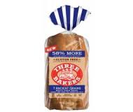 Three Bakers, 7 Ancient Grain Sliced Bread