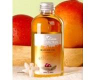 Wai Lana Yogaroma, Massage Oil, Mango