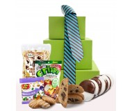 You're My Big Man! Father's Day Gift Tower