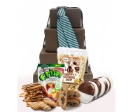 You're My Big Man! Gift Tower XL