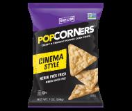 Popcorners, Butter, 7 Oz