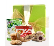 Congratulations! Gift Pack