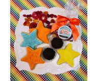 Fantastic Fun Pack, Gluten Free Cookie Gift Set