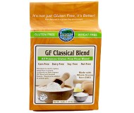 Authentic Foods Gluten Free Classical Blend
