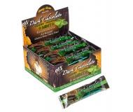 Honey Acres Honey Truffles, Dark Chocolate Mint, 24 pieces - Trio