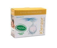 SpaRoom Klenzor Diffuser Cleaning Tablets
