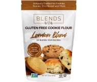 Blends By Orly, London Blend [6 Pack]