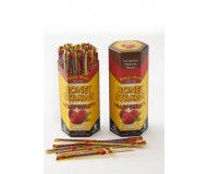 Honey Acres Honey Straws, Raspberry Flavor, 100 Straws