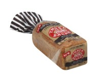 Three Bakers Gluten Free Rye Style Bread